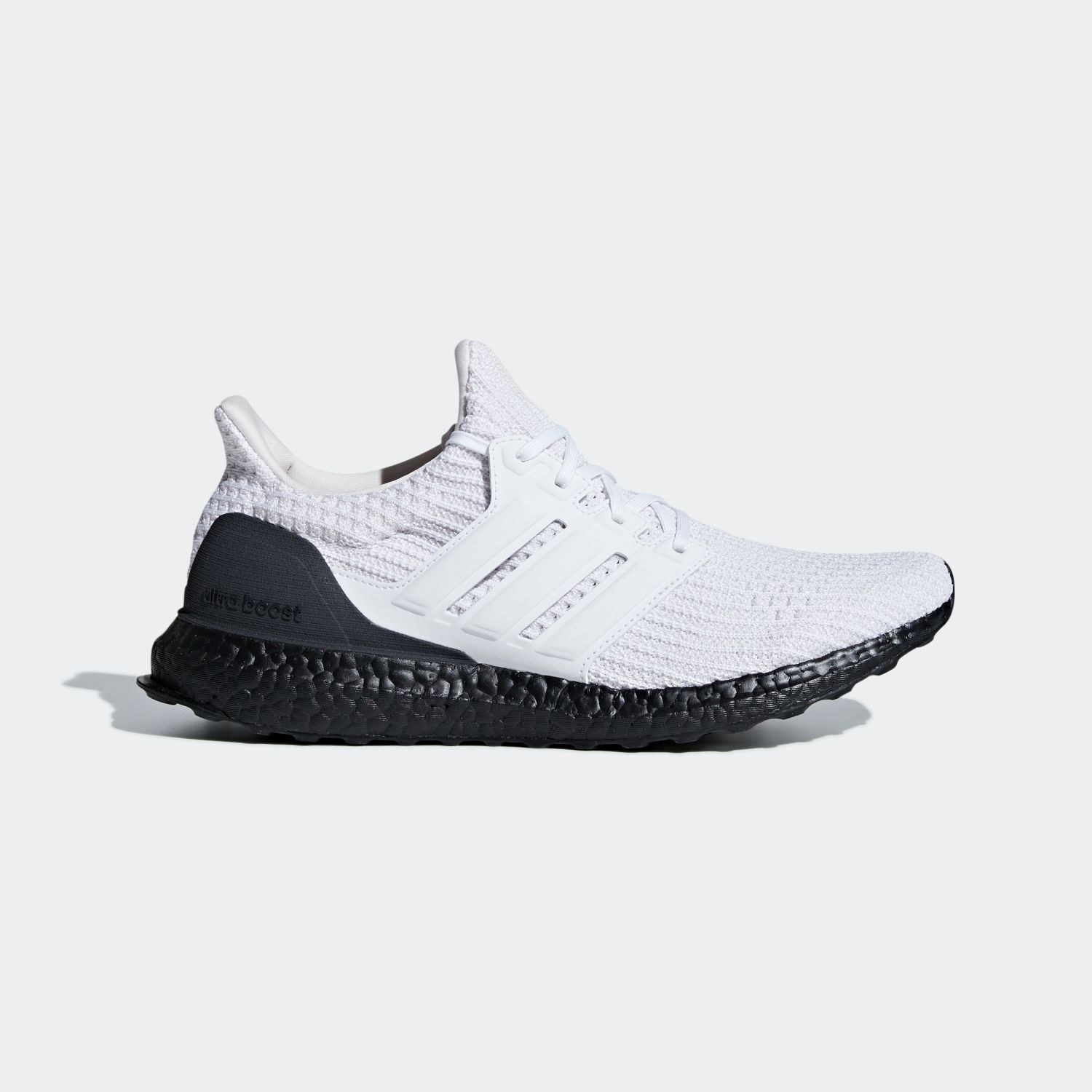 Ultra Boost 4.0 Orchid Tint