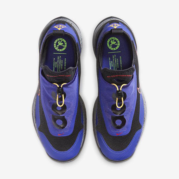 ACG Zoom Air AO Fusion Violet [3]