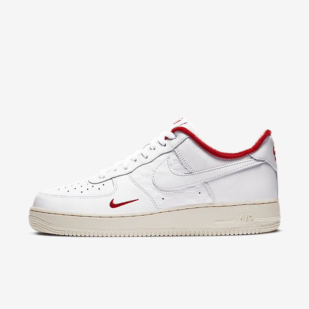Air Force 1 Low KITH [1]