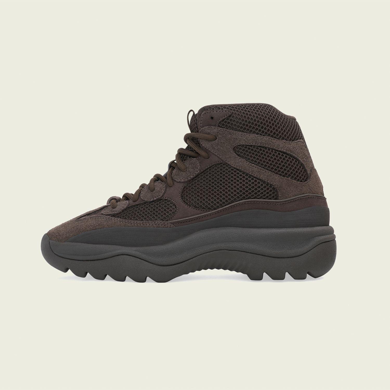 Yeezy Desert Boot Oil [2]