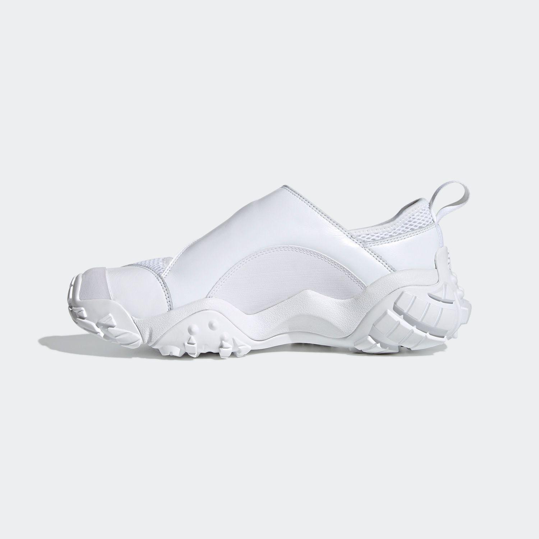AH-003 XTA Sandals Footwear White [2]