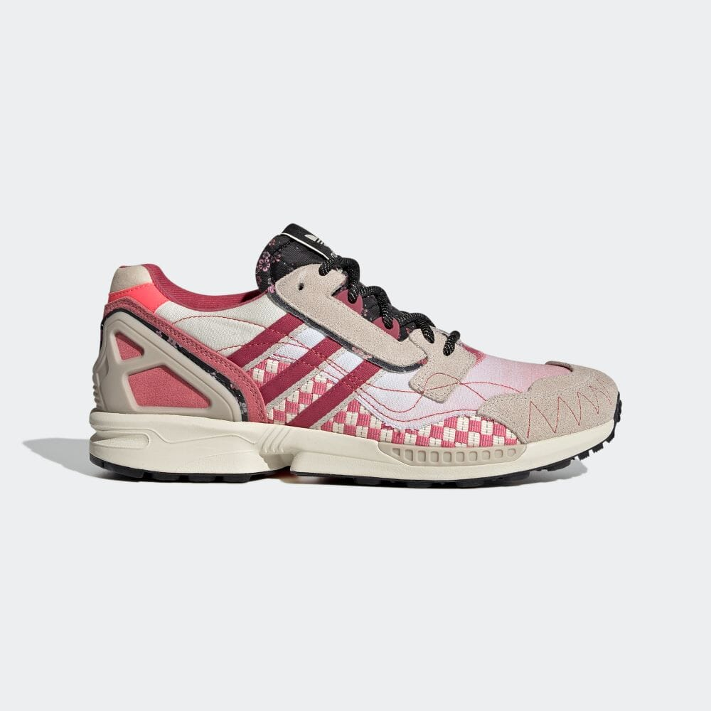 ZX 8000 Cherry Blossoms [1]