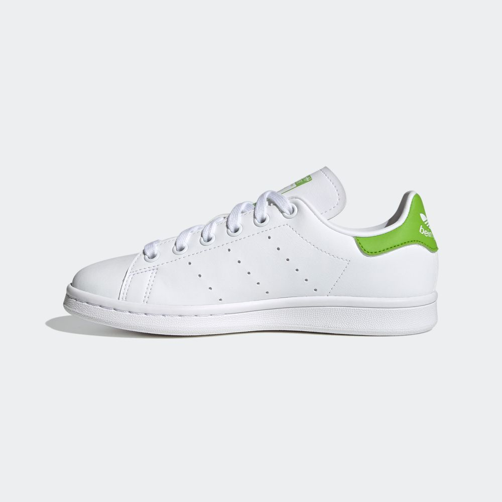 STAN SMITH Kermit (ウィメンズ) [2]