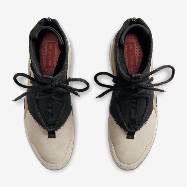 Air Fear of God 1 String [3]