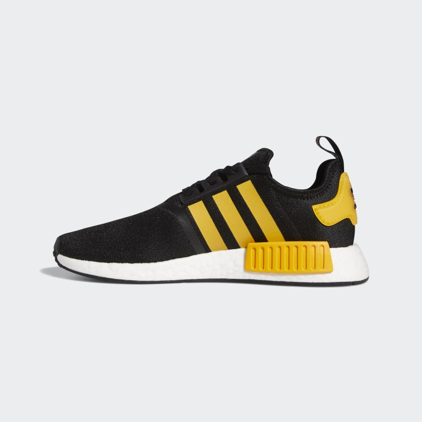NMD_R1 Shoes Active Gold [2]