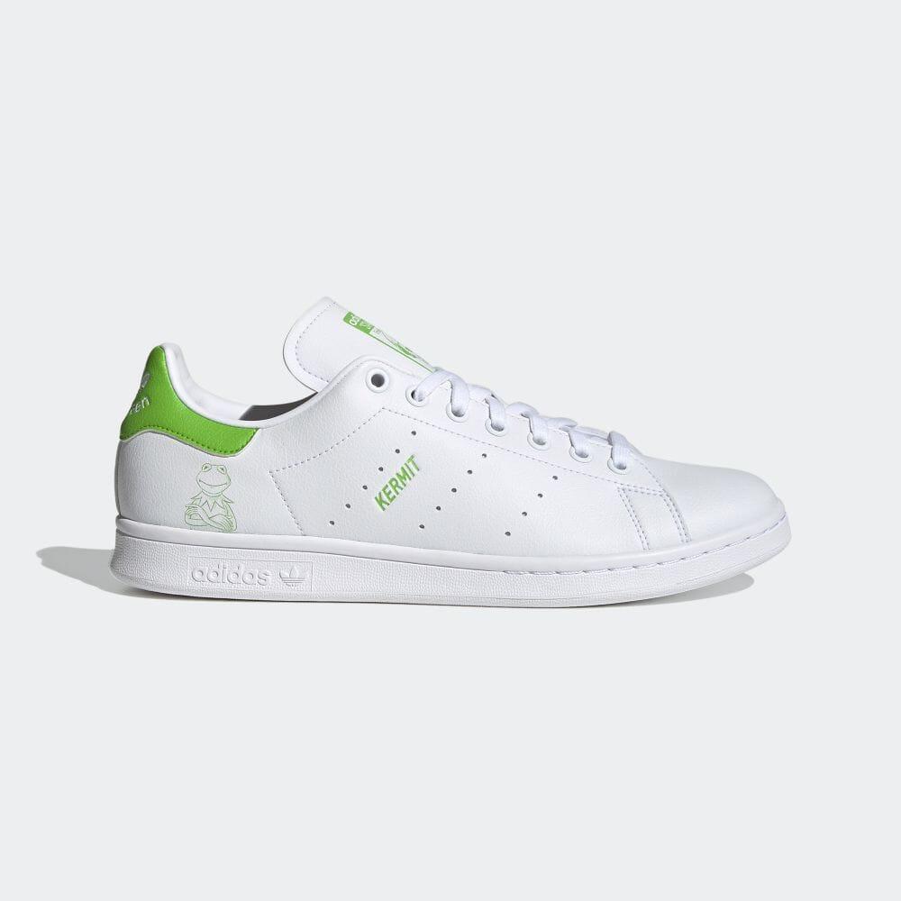STAN SMITH Kermit Tennis [1]