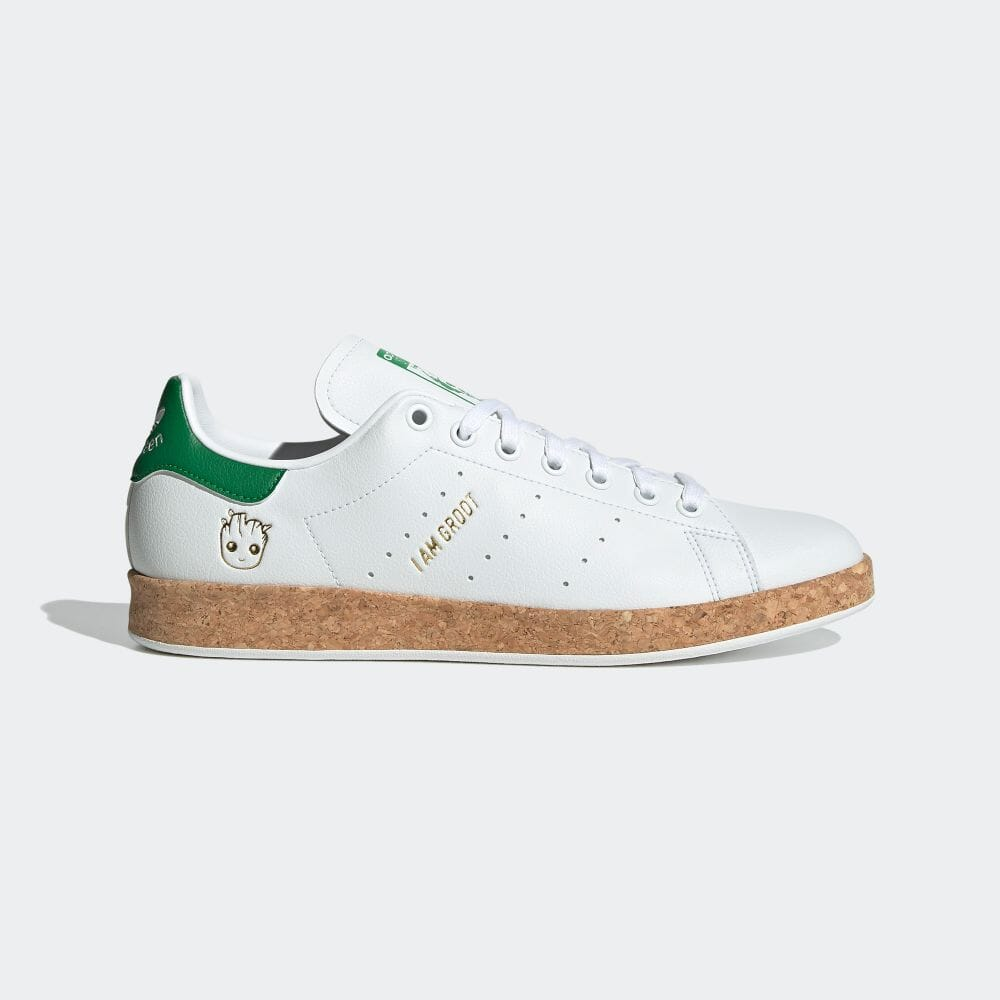 STAN SMITH Groot [1]