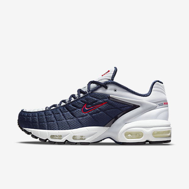 "Air Max Tailwind V SP ""USA"""