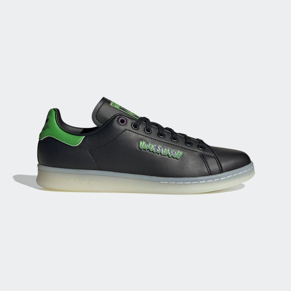 STAN SMITH Hulk [1]