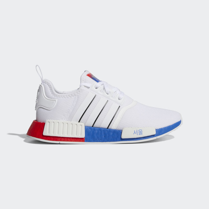 NMD_R1 Seoul Shoes [1]