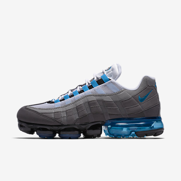 Air VaporMax 95 Neo Turquoise