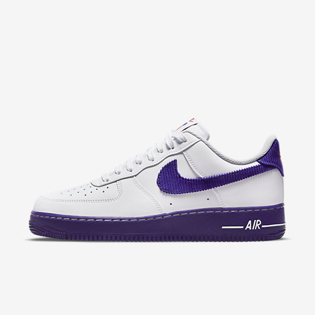 Air Force 1 Sports Specialties