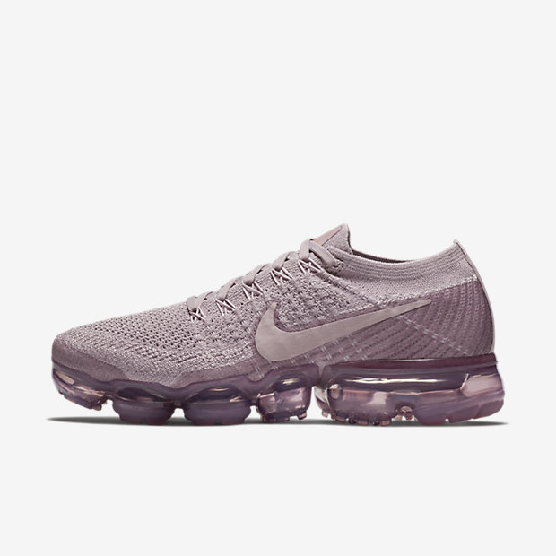 Air VaporMax Plum Fog (ウィメンズ)
