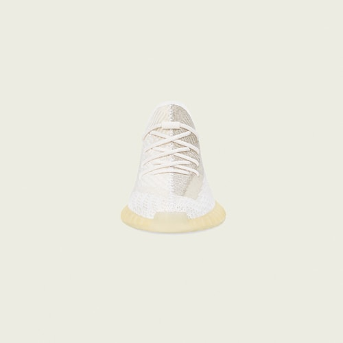 Yeezy Boost 350 V2 Natural [3]