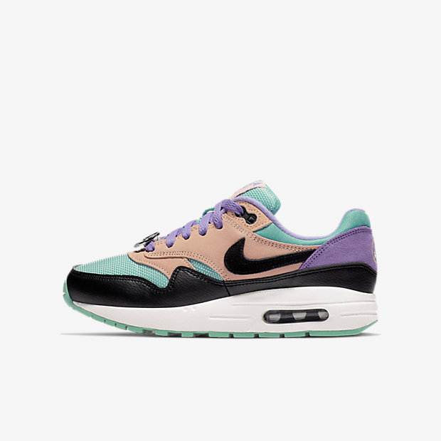 Air Max 1 Have A Nike Day (GSサイズ)