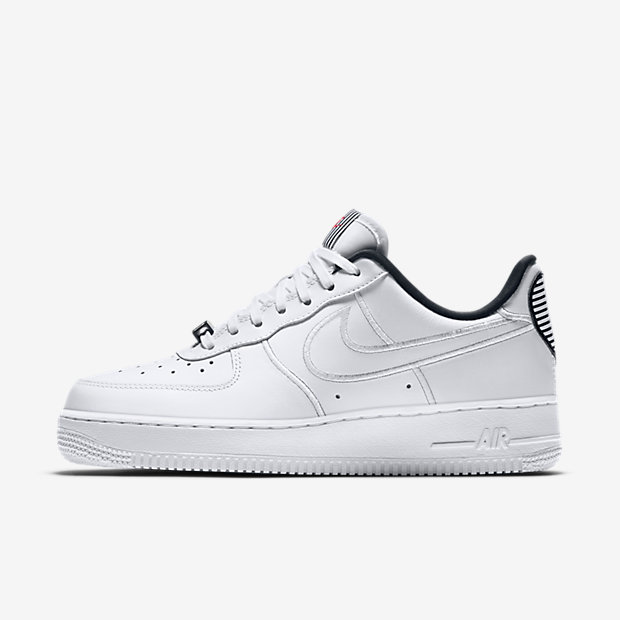 Air Force 1 Low Valentine's Day 2018 (ウィメンズ)