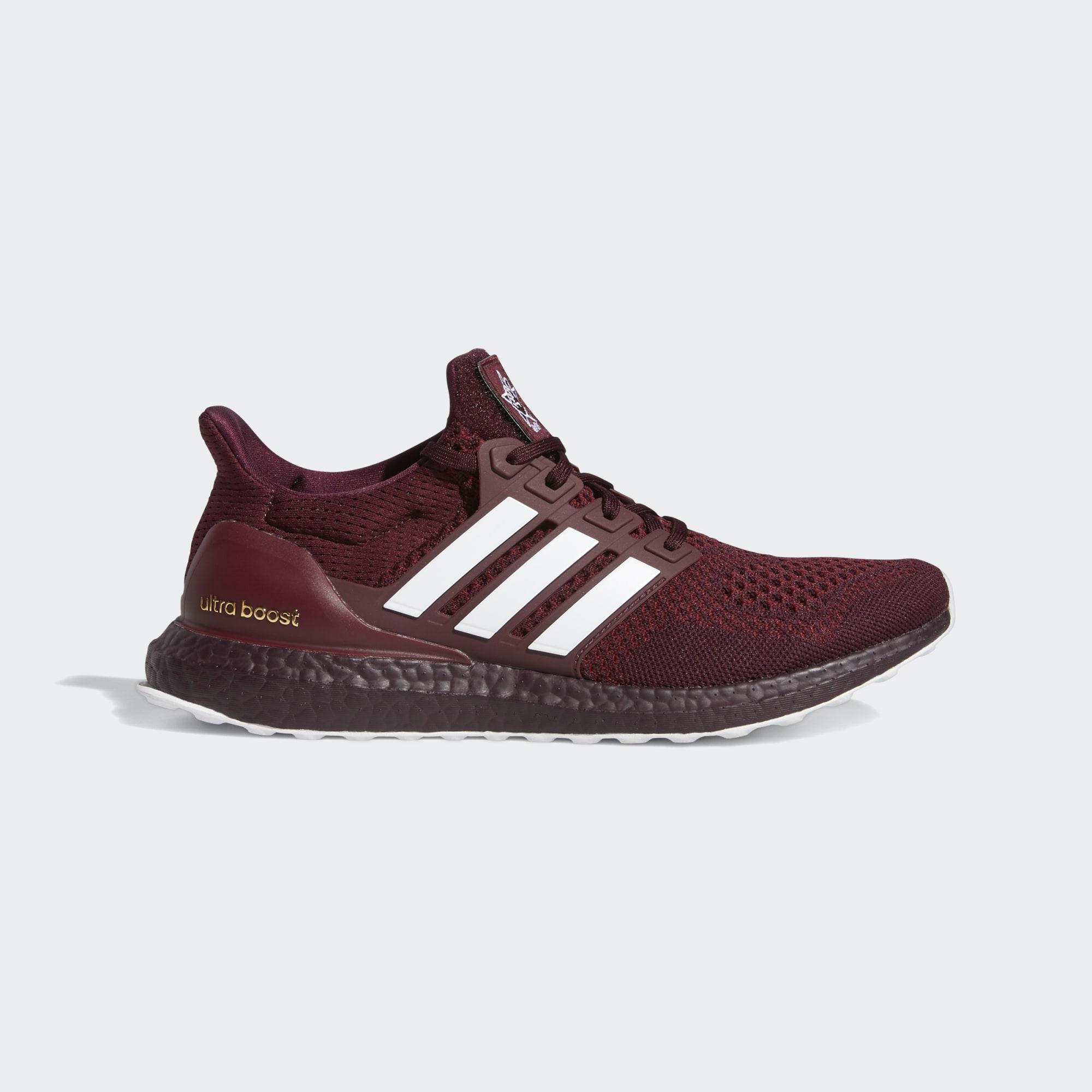 Ultra Boost 1.0 Texas A&M [1]