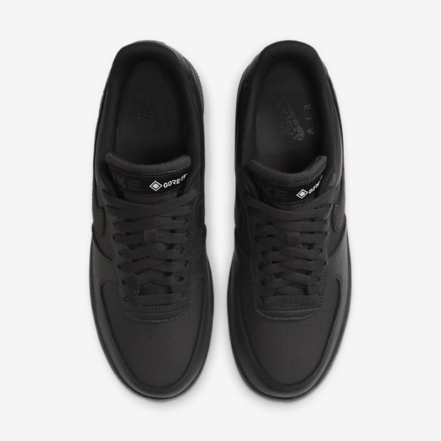 Air Force 1 Low Gore-Tex Anthracite [3]