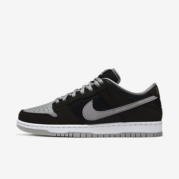 SB Dunk Low J-Pack Shadow [1]
