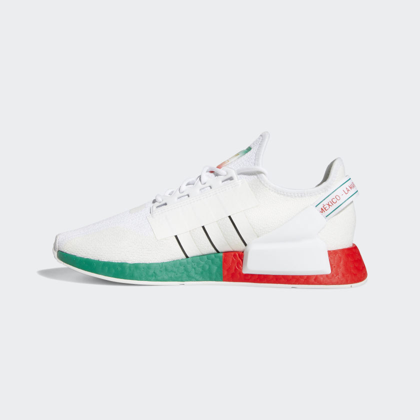 NMD_R1 V2 Mexico City Shoes [2]