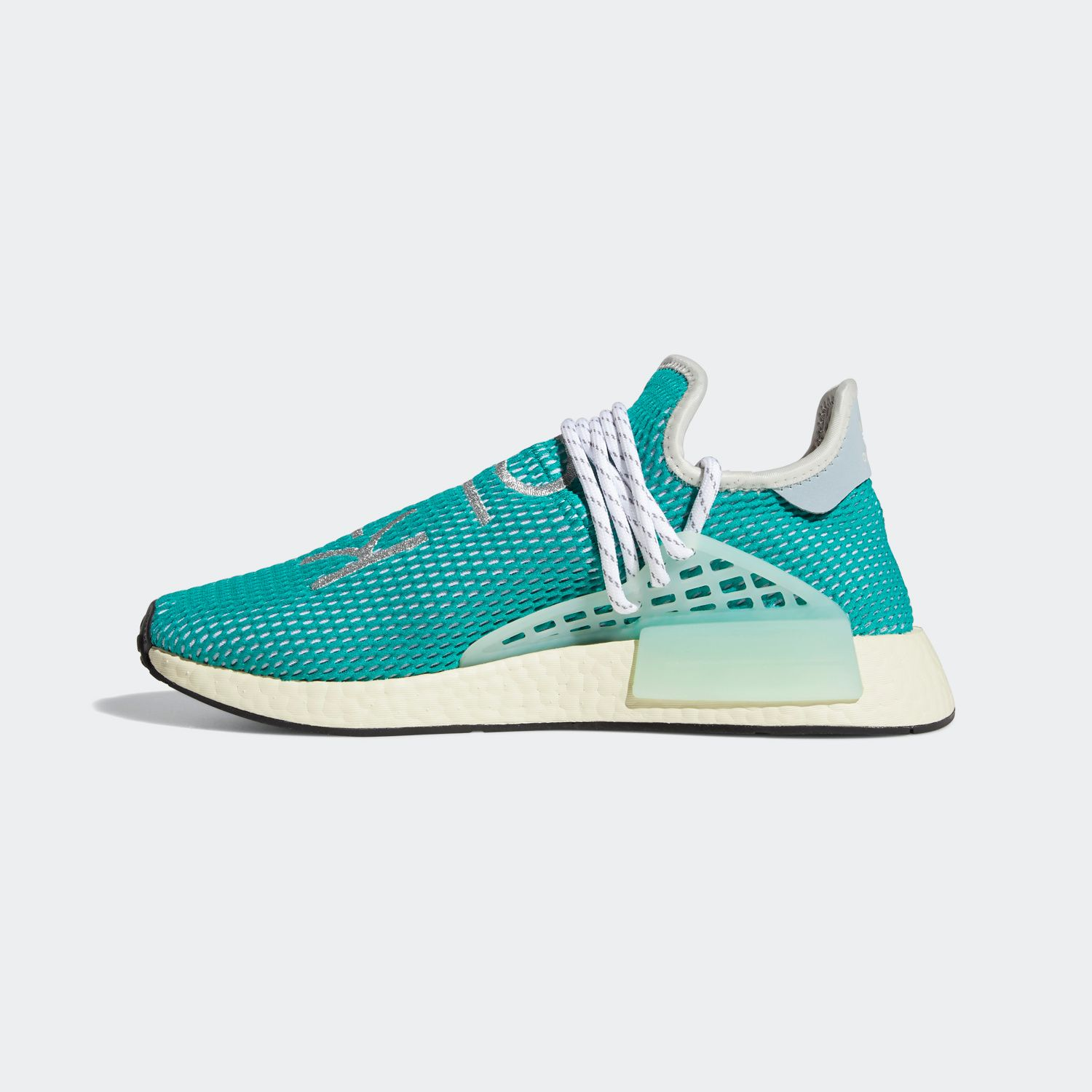 HU NMD Dash Green [2]