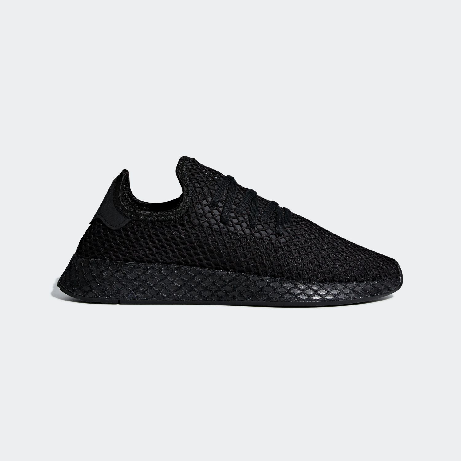 Deerupt Core Black