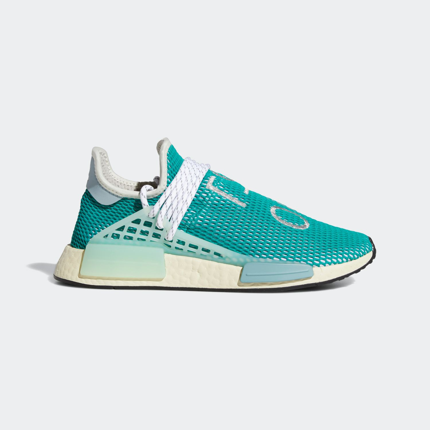HU NMD Dash Green [1]
