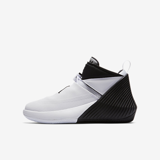 Jordan Why Not Zer0.1 2-Way (GSサイズ)