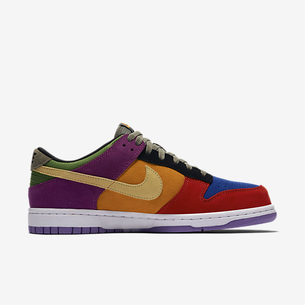 Dunk Low Viotech (2019) [2]