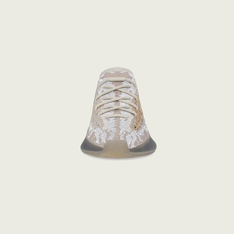 Yeezy Boost 380 Pepper Reflective [3]