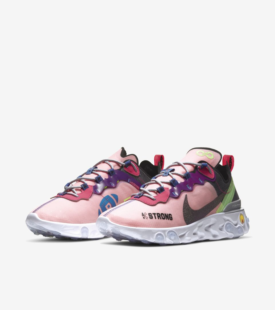 React Element 55 Doernbecher Freestyle [4]
