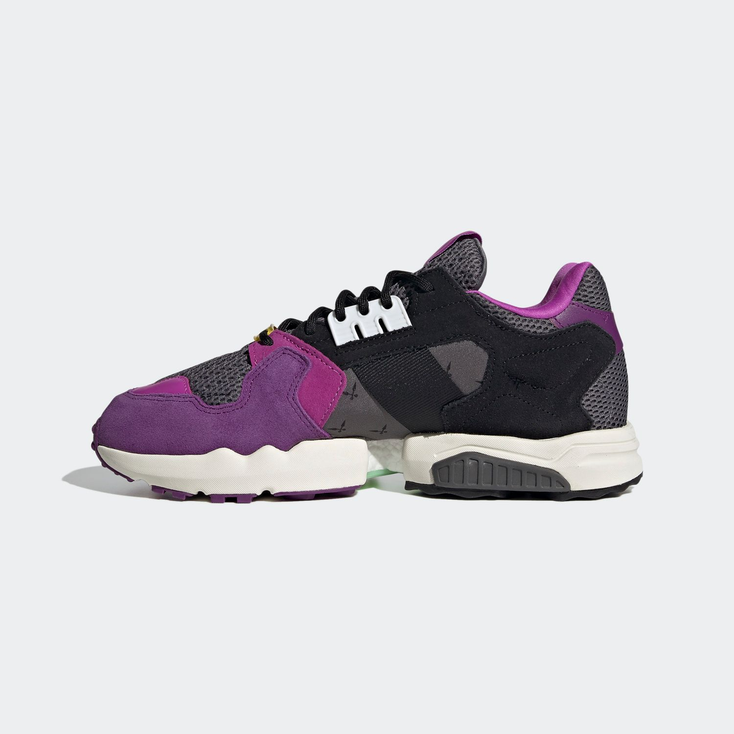 Ninja ZX Torsion Glory Purple [2]