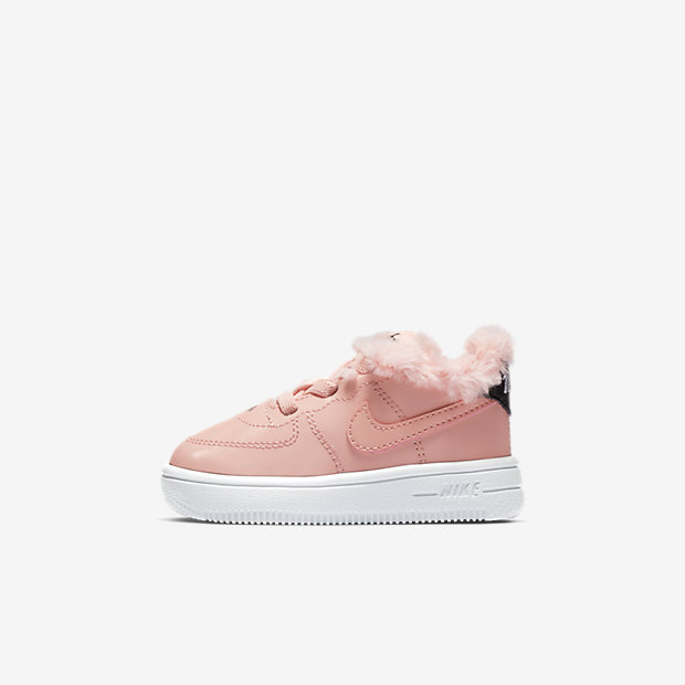 Air Force 1 Low Valentines Day 2019 Bleached Coral (TDサイズ)