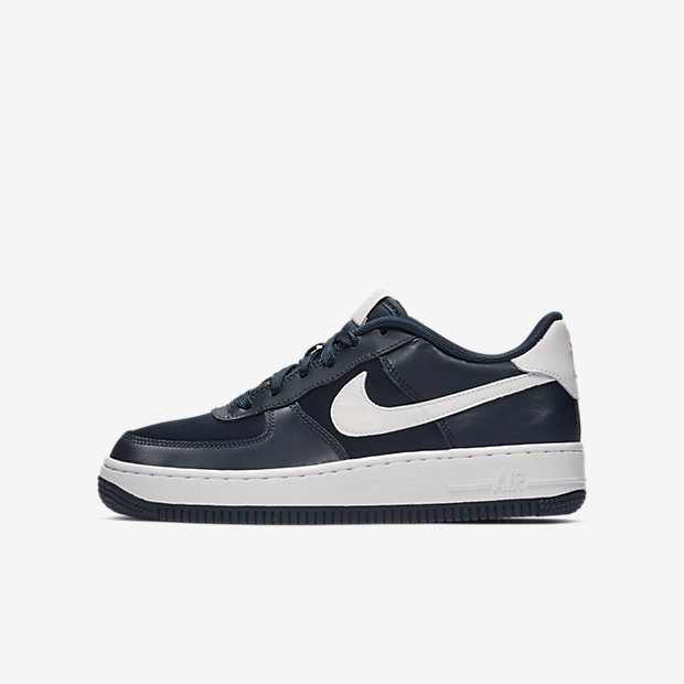 Air Force 1 Low Valentines Day 2019 Obsidian (GSサイズ)