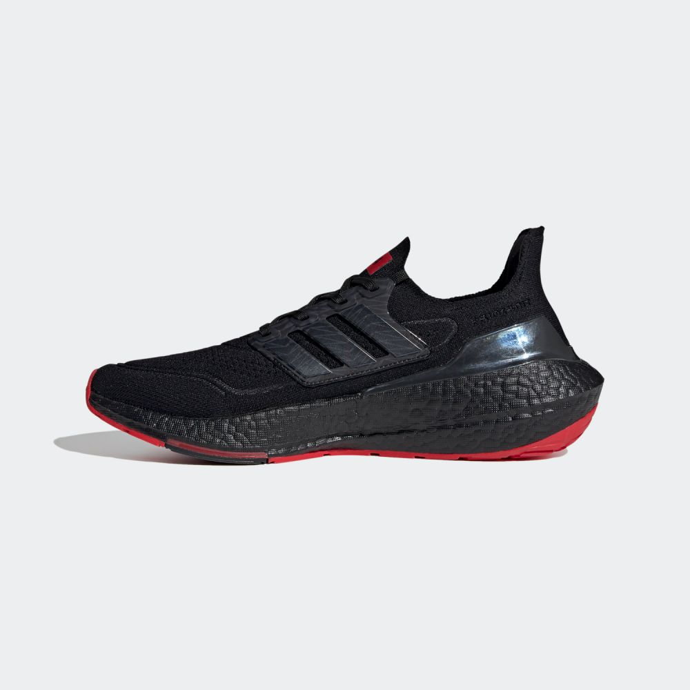 Ultra Boost 21 × 424 × Arsenal FC [2]