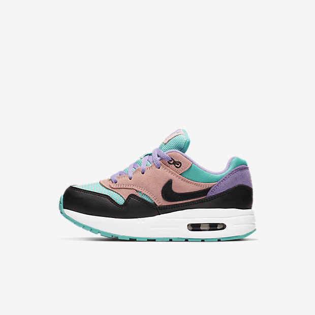 Air Max 1 Have A Nike Day (PSサイズ)