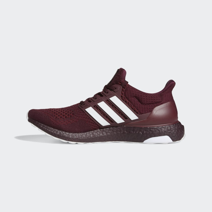 Ultra Boost 1.0 Texas A&M [2]