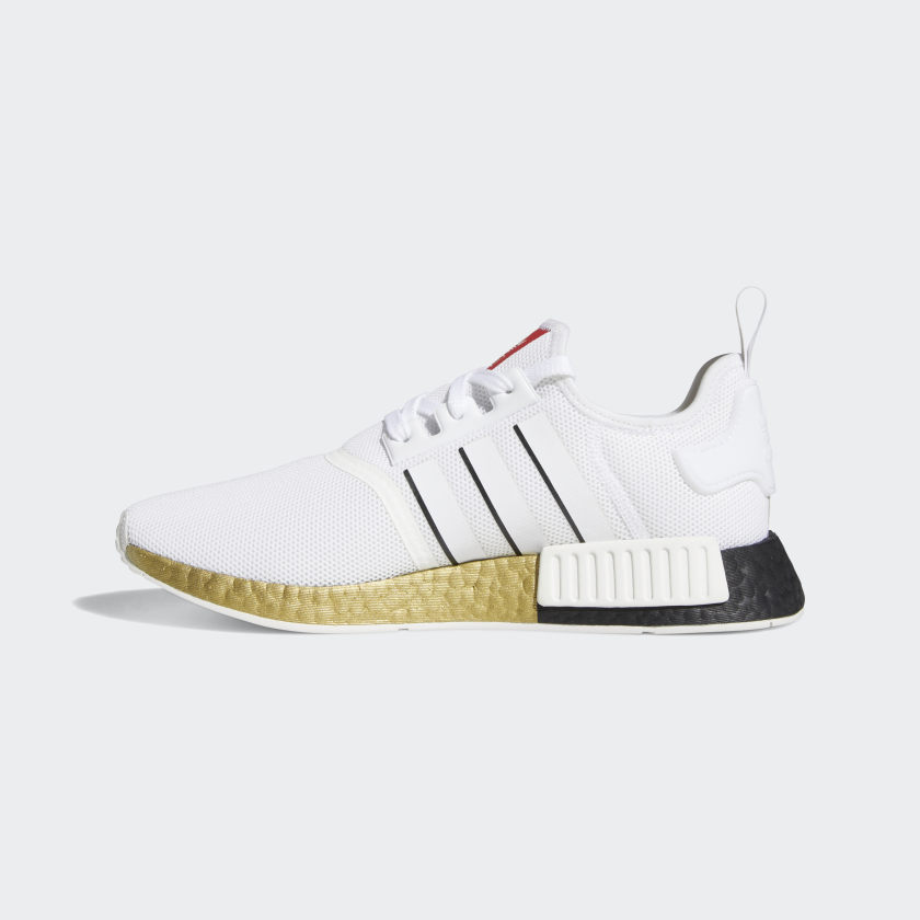 NMD_R1 Tokyo Shoes [2]