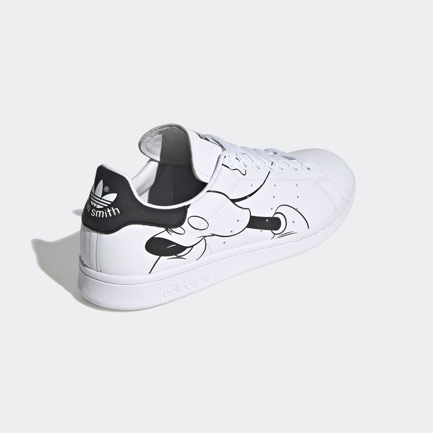 """Stan Smith """"MICKEY MOUSE"""" [5]"""