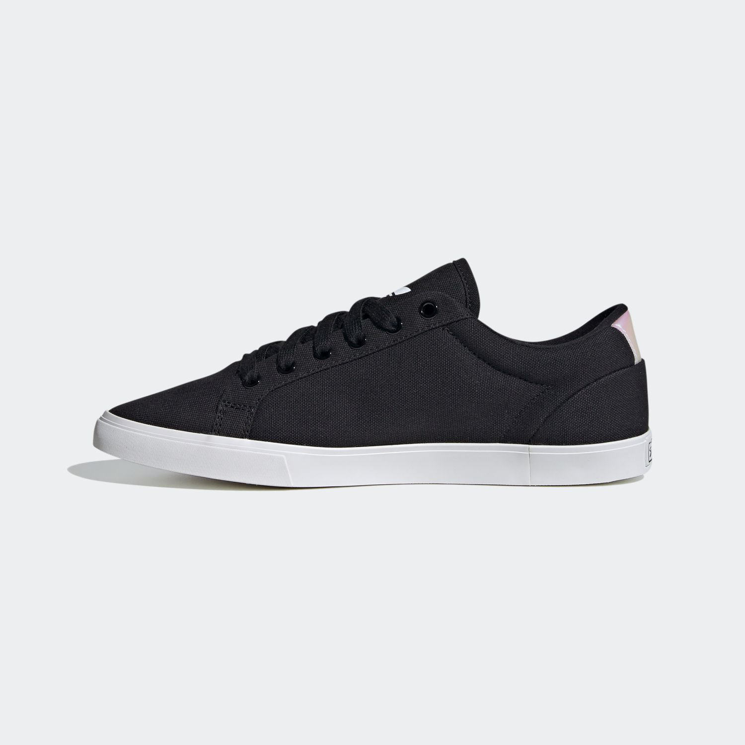 adidas Sleek Lo Core Black (ウィメンズ) [2]