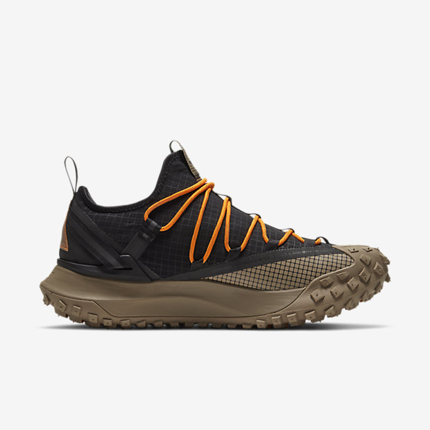 """ACG Mountain Fly Low """"Fossil Stone"""" [2]"""