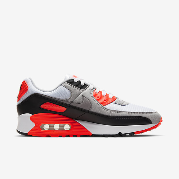 """Air Max 3 """"Radiant Red"""" [2]"""