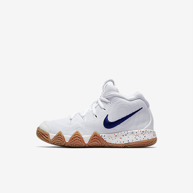 Kyrie 4 Uncle Drew (PSサイズ)