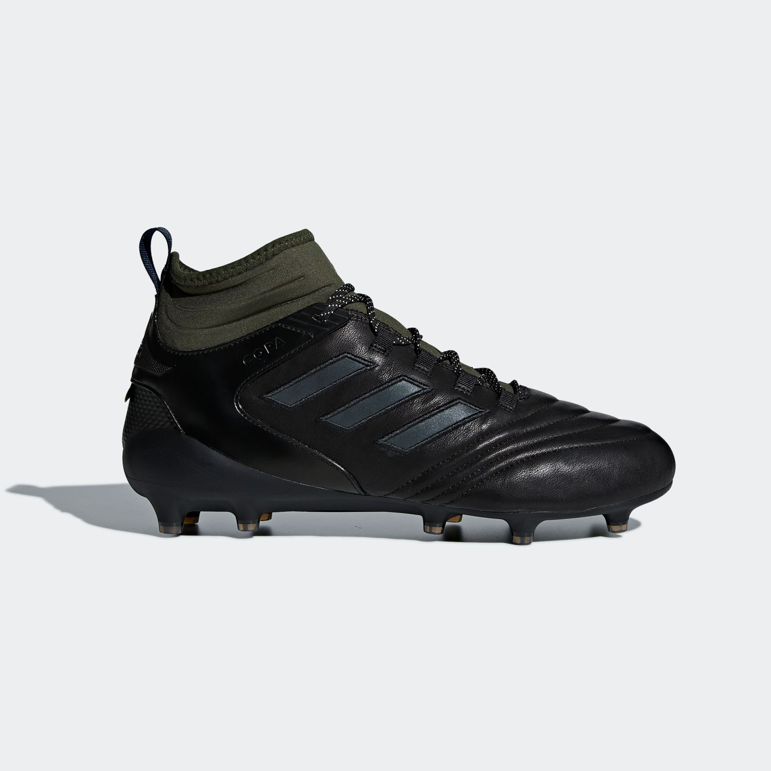 Copa Mid Firm Ground GORE-TEX Cleat Core Black Legend Ink