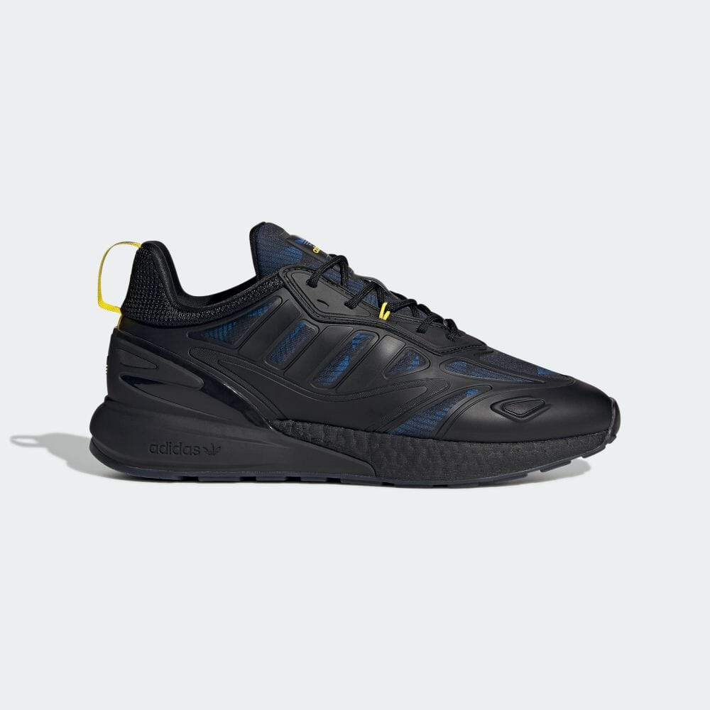 MANCHESTER UNITED ZX 2K BOOST 2.0 [1]