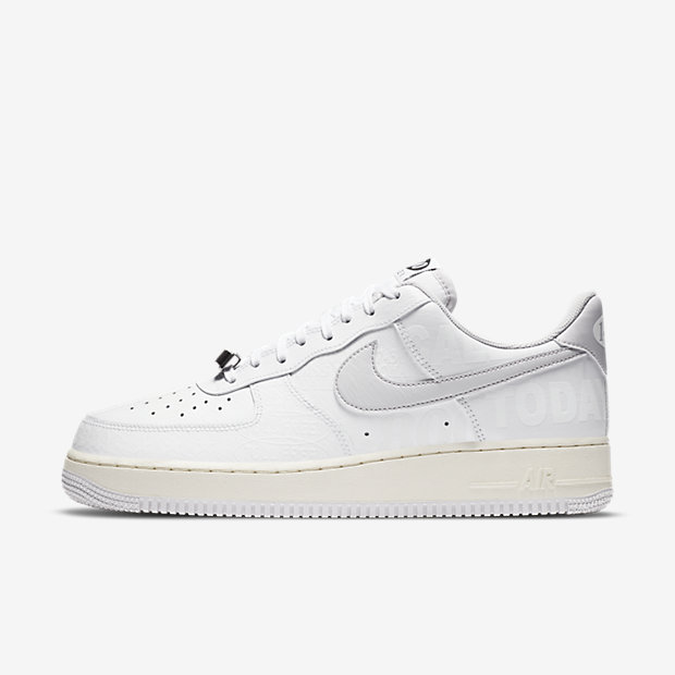 Air Force 1 '07 Low 1-800 [1]