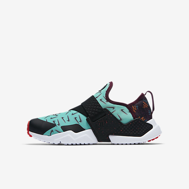 Huarache Extreme What The 90s (GSサイズ)