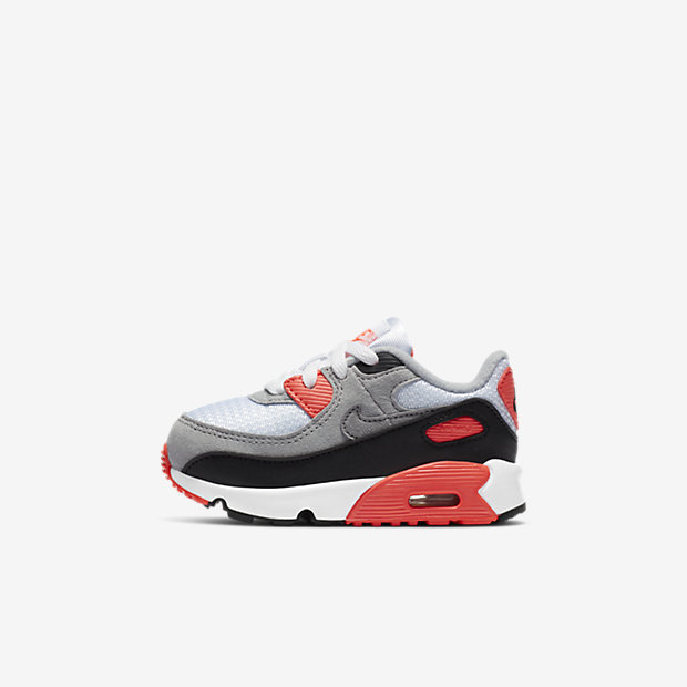"Air Max 3 ""Radiant Red"" (TDサイズ)"