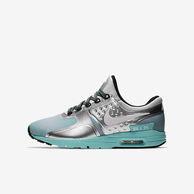 Air Max Zero Imaginairs Lincoln Markham (GSサイズ)