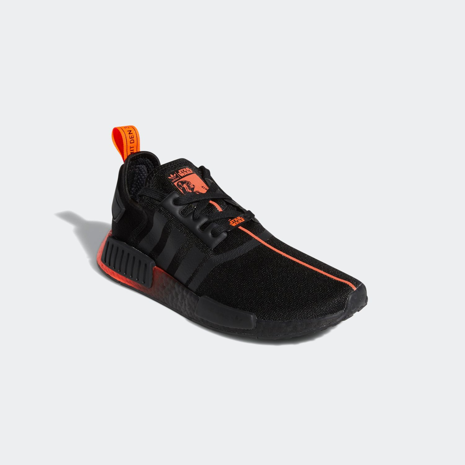 NMD R1 Star Wars Darth Vader [3]